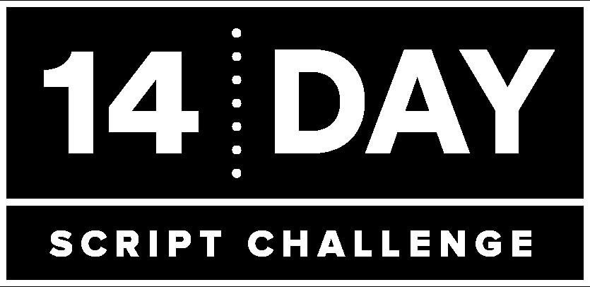 10 Day Script Challenge