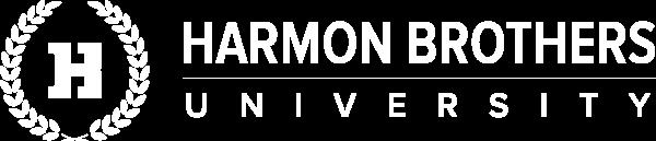 Harmon Brothers
